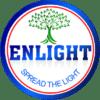 Enlight Spoken English